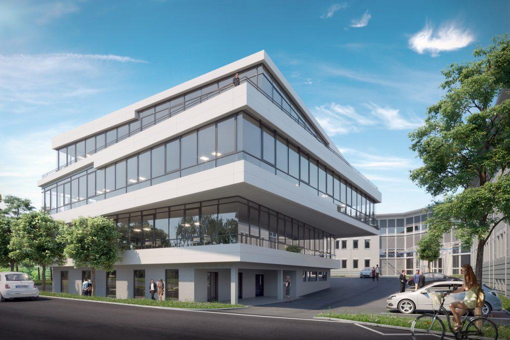 G2W_Bürogebäude_B2_2