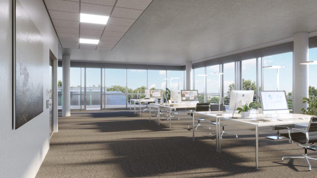G2W_Bürogebäude_B2_3