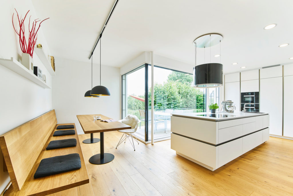 G2W_Haus_Preschle_1