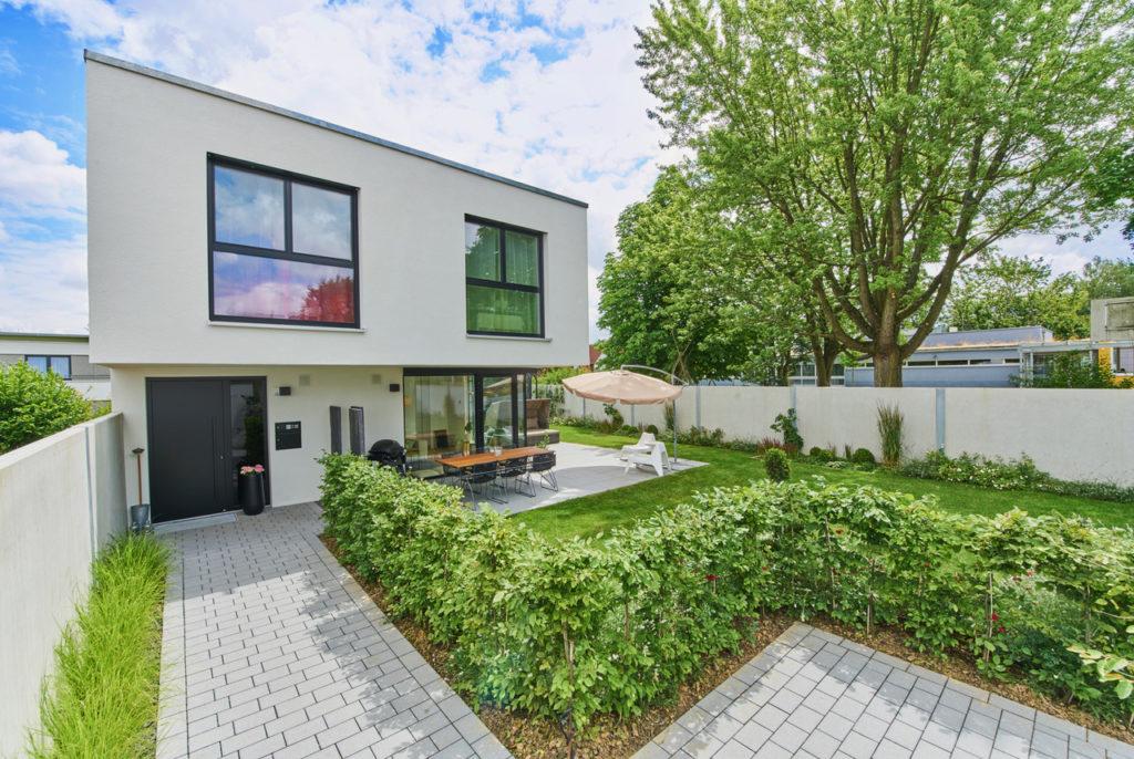 G2W_Haus_Preschle_5