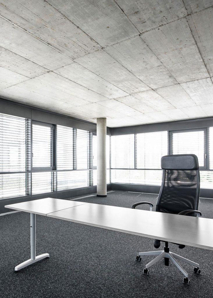 G2W_Planung_BüroB2_0720200011_2